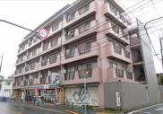 南高円寺コーポ | 売り店舗・事務所