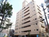 セブンスターマンション東中野 | 落合駅 投資マンション