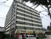日商岩井上高田マンション | 落合駅 投資マンション
