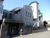 鶴ヶ島アパート付き住戸 | 鶴ヶ島駅 賃貸併用住宅