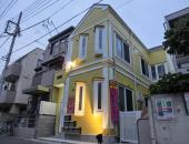 ≪新築一棟アパート≫ ソフィア ディア   南阿佐ヶ谷駅 一棟売りアパート