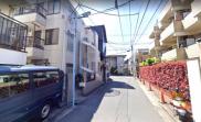 東京メトロ丸ノ内線方南町駅の一棟売りマンション