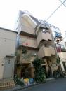 【賃貸中】阿佐ヶ谷駅から徒歩2分!近隣に大学キャンパスあり! | 阿佐ヶ谷駅 投資マンション