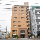 高松琴平電気鉄道琴平線片原町駅の投資マンション