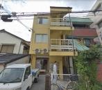 一棟貸し!利回り約7.05% 「神戸」駅徒歩圏内  | 一棟売りビル