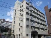 【賃貸中】北九州市小倉北区 利回り14%! | 香春口三萩野駅 投資マンション