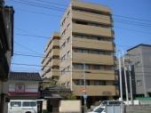 【賃貸中】新潟市中央区☆利回り14.33%! | 新潟駅 投資マンション