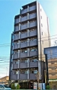 京王井の頭線新代田駅の投資マンション