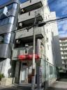 Osaka Metro御堂筋線中津駅の一棟売りマンション
