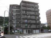 【賃貸中】長崎市宿町☆学生需要有り☆利回15% | 長崎駅 投資マンション