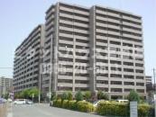 JR日豊本線宮崎駅の投資マンション