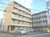 JR東海道・山陽本線南草津駅の一棟売りマンション