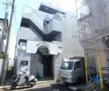 JR武蔵野線西船橋駅の一棟売りマンション