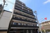 【専属】EXZA REGALO西日暮里 | 三河島駅 投資マンション