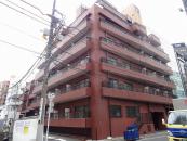 三田富洋ハイツ | 三田駅 投資マンション