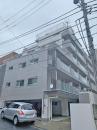 東急東横線代官山駅の投資マンション