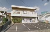 JR指宿枕崎線指宿駅の一棟売りマンション
