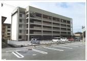満室想定利回り約10% 駐車場全戸有 大規模修繕工事済み  | 長浜駅 一棟売りマンション