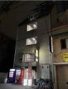 ★阪神本線★尼崎駅★一棟収益マンション★想定11.9%★検査済有★鉄骨★平成6年築★ | 尼崎駅 一棟売りマンション