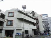 ビッグ武蔵野中村橋   練馬駅 投資マンション