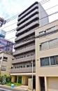 【専属】GENOVIA川崎駅greenveil | 川崎駅 投資マンション