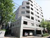 アルカンシエル高井戸 | 高井戸駅 投資マンション