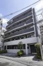 東京メトロ丸ノ内線新高円寺駅の投資マンション