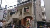 尼崎駅 ハイツサンシャイン | 売り店舗・事務所