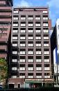 グランドメゾン歌舞伎町 | 投資マンション