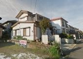 JR常磐線牛久駅の賃貸併用住宅