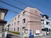 JR東北本線宇都宮駅の一棟売りマンション