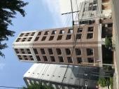 JR鹿児島本線博多駅の投資マンション