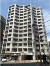 福岡市地下鉄七隈線渡辺通駅の投資マンション