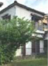 ★JR山陽本線★東加古川駅★オーナーチェンジ★12%★5DK★ | 東加古川駅 戸建賃貸