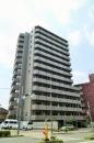 東武東上線中板橋駅の投資マンション