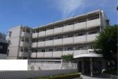 西鉄天神大牟田線花畑駅の投資マンション