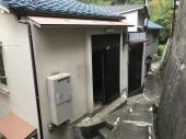 【空室】神戸市長田区 戸建 想定利回り22.75%! | 板宿駅 戸建賃貸