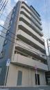 SYFORME NAKANO-SAKAUE | 中野坂上駅 投資マンション