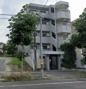 名古屋市営地下鉄東山線上社駅の一棟売りマンション