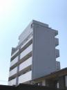 近鉄大阪線近鉄八尾駅の一棟売りマンション