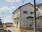 【オーナーチェンジ】【売戸建】成田市多良貝 | 戸建賃貸