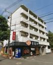 JR筑豊本線本城駅の投資マンション