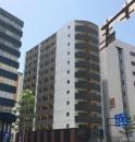 ガラ・ステーション岩本町North | 投資マンション