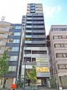 【専属】エステムプラザ品川大崎駅前レジデンシャル | 大崎駅 投資マンション