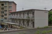 JR山陽本線防府駅の一棟売りアパート