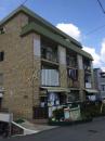 JR福知山線猪名寺駅の投資マンション