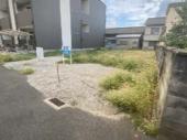 JR片町線鴻池新田駅の一棟売りアパート