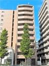 東京メトロ南北線白金高輪駅の投資マンション