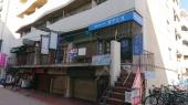 シャトー深江橋2階 | 深江橋駅 売り店舗・事務所