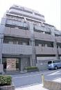 パレステュディオ早稲田 | 早稲田駅 投資マンション